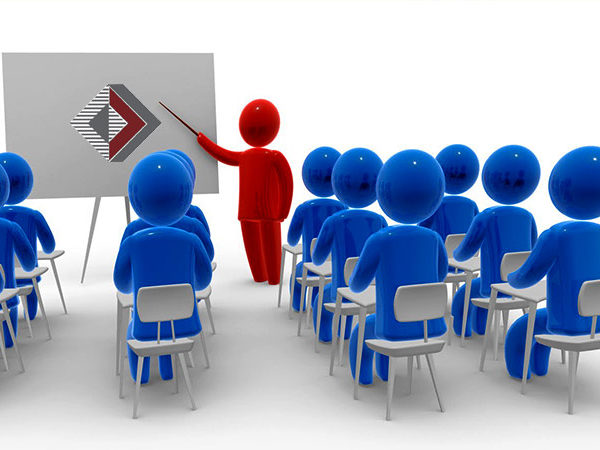 Classroom Training – Registration Open