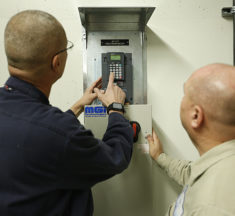 Electrical Safety Programs for Electrical Contractors