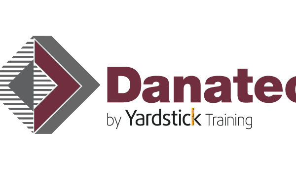 Danatec Rebrands Under Yardstick Training