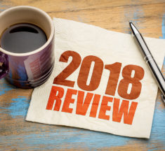 The Transformation of Occupational Health and Safety Learning – Year in Review