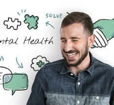 Mental Health Issues: One of the Five Workplace Hazards