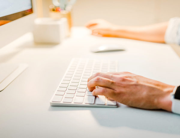 Why You Should Make the Switch to Online Training