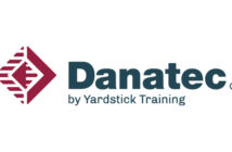 Danatec by Yardstick Training Flash Player discontinuation support