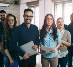 Why Every Canadian Worker Should Have WHMIS Training