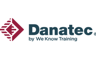 Danatec by We Know Training