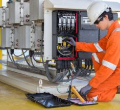 What is Electrical Safety Training (ESTS)?