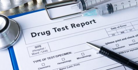 DOT, NON-DOT, and the Canadian Model for Drug and Alcohol Testing: What's the difference?