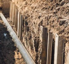 Why is Preventing Damage to Underground Facilities Important?